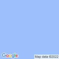 Google Map of Semro Henry & Barga Ltd.'s Location